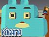 Kogama: Gumball