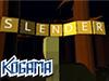 Kogama: Slender