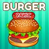 Burger Panic