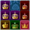 The Royal Matching
