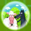Pasture Panic!