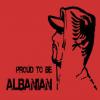 Albania Quiz