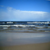 Baltic Sea Jigsaw