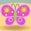 Butterfly Match Mania