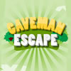 Caveman Escape