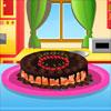 Choco Cake Time
