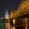Cologne Jigsaw