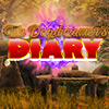 Daydreamers Diary