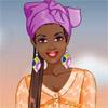 Fashion Studio – African Style