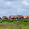 Frisian Islands Jigsaw
