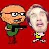 Indie VS The Pewds
