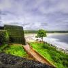Kerala Jigsaw