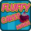 Match 3 : Fluffy Cakes Mania