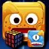 Monster Cube Crush