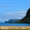 Oahu Jigsaw
