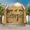 Order of the Scorpio