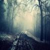 Railways Jigsaw
