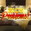 Rich Problems