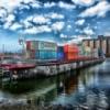 Rotterdam Jigsaw