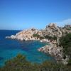 Sardinia Jigsaw