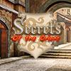 Secrets of the Orient