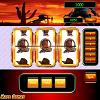 Casino Cowboy Slots