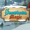 Snowtown Magic