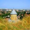 Tbilisi Jigsaw
