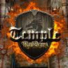 Temple Raiders