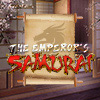 The Emperor's Samurai