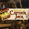 The Island of Captain Jack