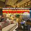 The Villa Murders