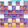 Toys Mahjong