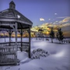 Winter Landscape Jigsaw 2